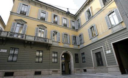 sede legale ubi assicurazioni atrigna nel progetto family office di mediobanca atrigna