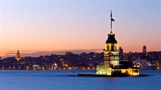 ELSA Law Schools | Istanbul – Mergers & Acquisitions