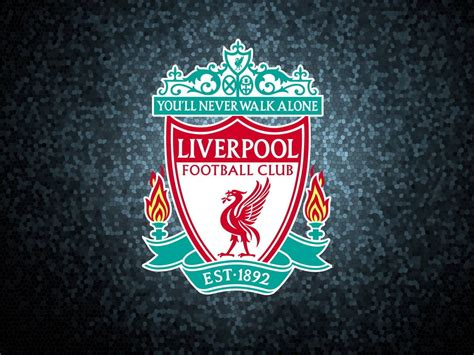 Kaos Liverpool Logo 03 liverpool logo walpapers hd collection free wallpaper