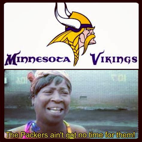 Packers Suck Memes - go packers vikings suck hawkeye and packer football
