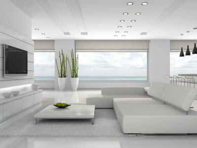 Home Design Reality Tv Shows by Interjero Dizainas Ir Ekologija 1 Namų Dizainas