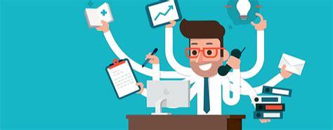 wp sifu we manage your how to manage multiple wordpress websites using managewp