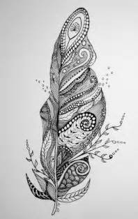 zendoodle drawing competition zen doodle