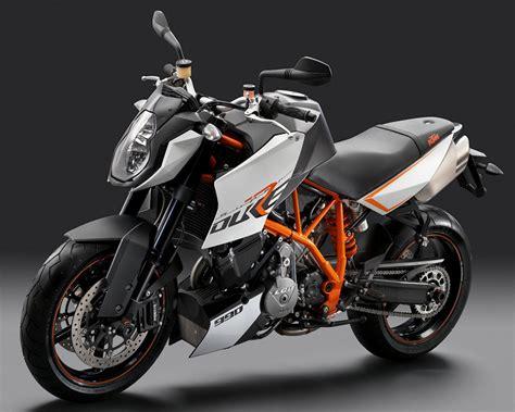 Ktm 990 Duke R Ktm Superduke 990 R 2013 Fiche Moto Motoplanete