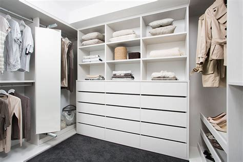 Home Office Design Planner by Wardrobes Amp Storage