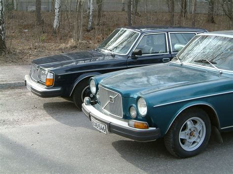 volvo india contact volvo 264 amazing pictures to volvo 264 cars