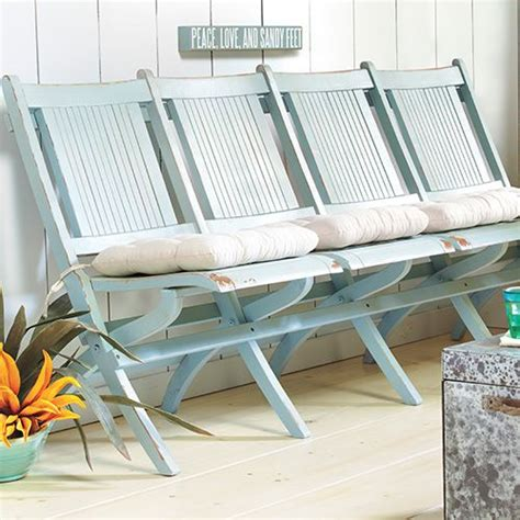 beach benches designs 26 best images about beach house deck ideas on pinterest