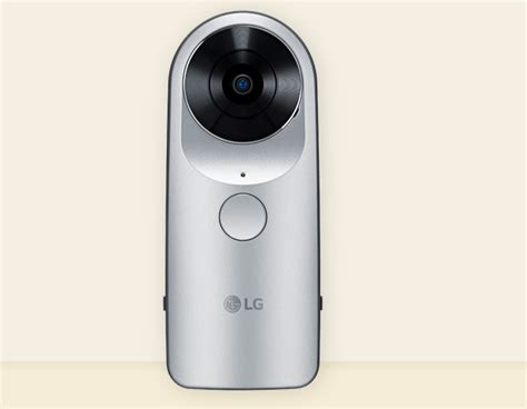 Lg G5 360 Degree R105 Spehrical View image gallery lg 360 manual