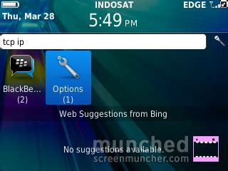 setting anonytun untun paket fb bbm gratis whatsapp dan wechat di blackberry tanpa paket