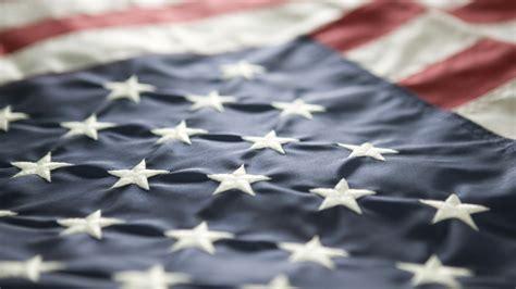american wallpaper and design american flag wallpaper 1110111