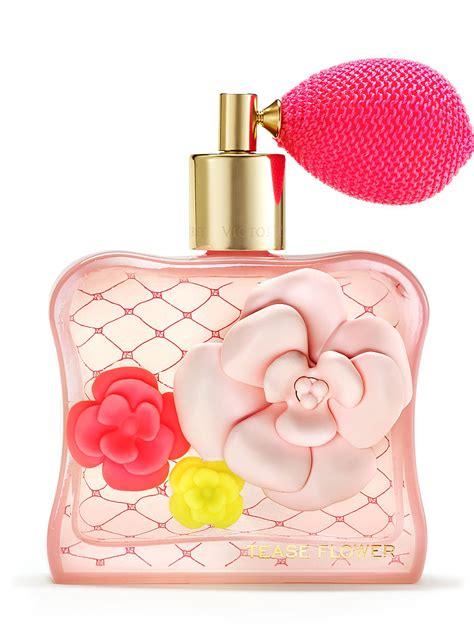 Parfum Secret flower s secret perfume a new fragrance