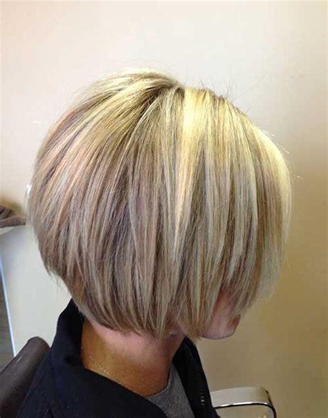 short haircuts short hairstyles 2015 2016 most haircuts for short hair 2015 2016 short hairstyles