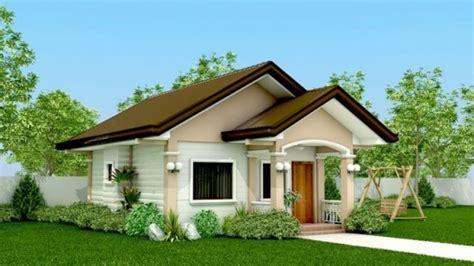 proiecte fara etaj proiecte de mici fara etaj
