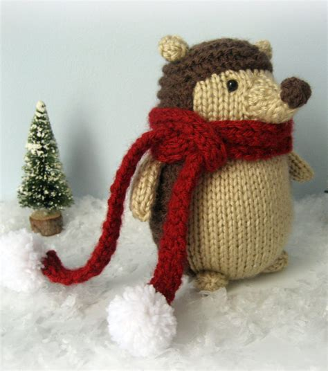 knitting pattern hedgehog free hedgehog knitting patterns in the loop knitting