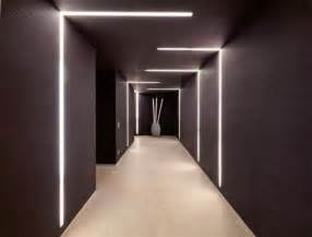 Corridor Lighting by Corridor Lighting Turn Me On Pinterest
