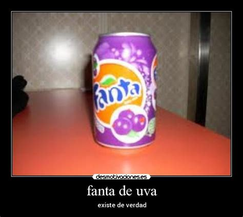 Fanta Sea Meme - fanta sea meme 28 images is it fanta sea by mephisto