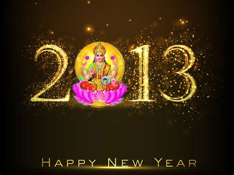happy new year 2013 greetings messages and wallpapers