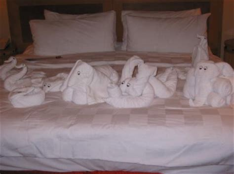 the lost of towel origami towel origami from around the world