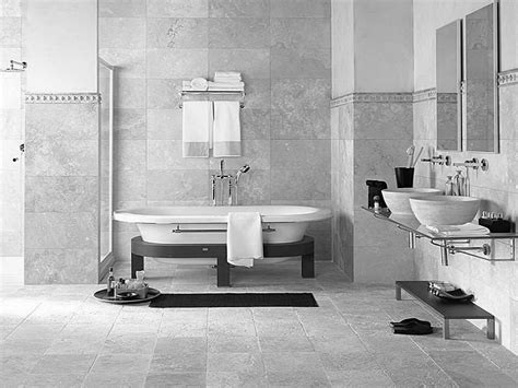 black and white bathroom designs bathroom ideas cool black and white bathroom decor for your home