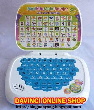 Alat Bantu Belajar Laptop laptop dan laptop anak alat bantu belajar anak nan yang kesederhanaan