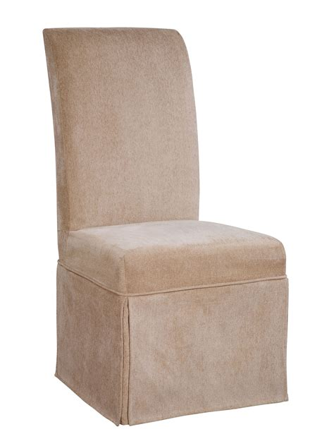 Slip Cover For Chair by Fresh Burlap Parson Chair Slipcovers 24150