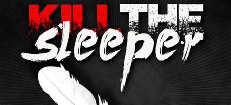 Sleeper Albums by Kill The Sleeper Releases Debut Album Rebirth