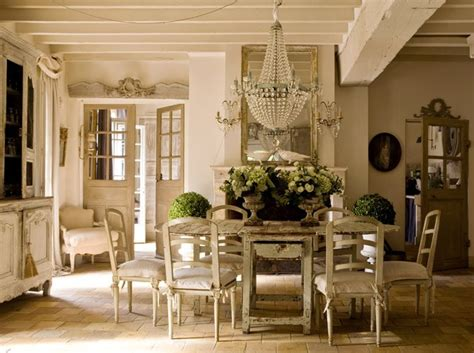 gustavian style decorating texskiss gustavian design