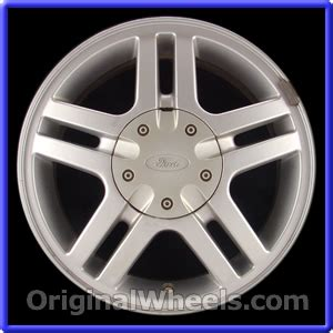 2003 ford focus rims 2003 ford focus wheels at