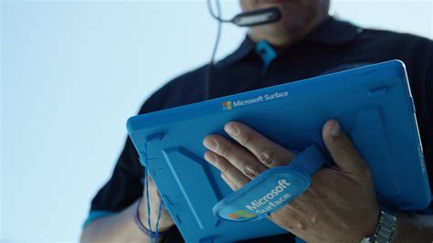 season s greetings part 2 tecdr tech security blog watch for surface pro 3 during the 2015 nfl season