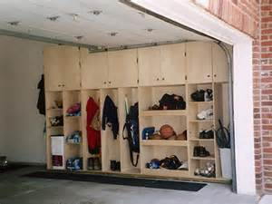 garage closets design closetcraft garage storage systems closetcraft