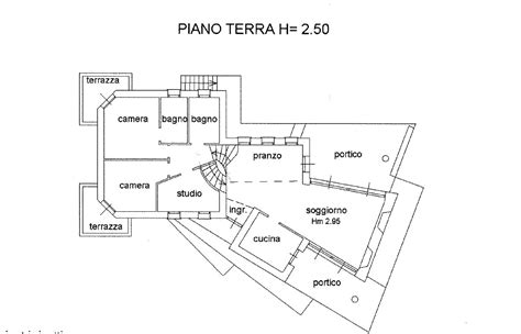 Casa Su Un Piano by Casa Su Un Piano Affordable Casa Su Un Piano With Casa Su