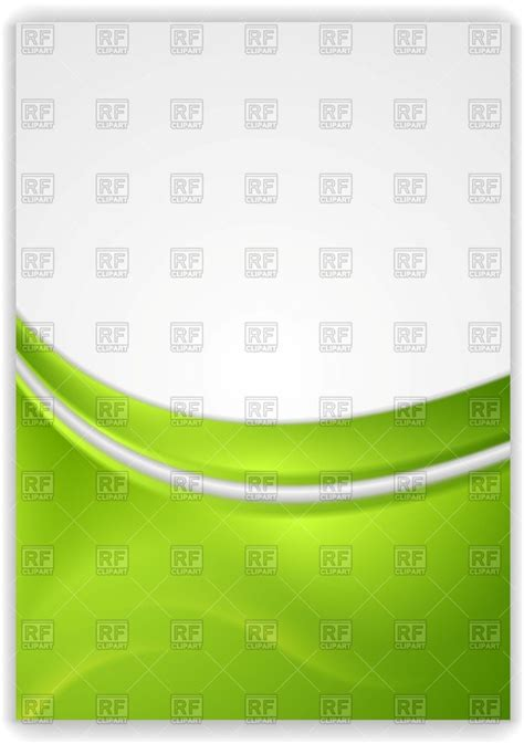 flyer background template green flyer background images