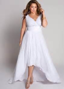 casual plus size summer wedding dresses styles of