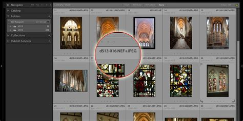 tutorial lightroom raw how to manage lightroom raw jpeg pairs life after photoshop