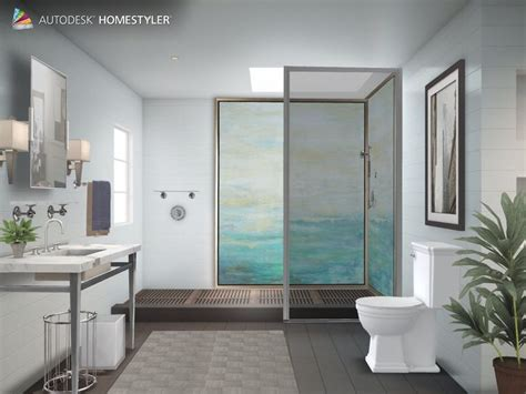 my homestyler check out my interiordesign quot bathroom quot from homestyler http www homestyler