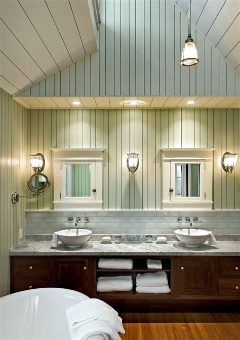 Bathroom Recessed Ceiling Lights - bathroom ceiling lights with wood recessed lighting