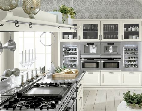 amazing kitchen design amazing kitchen design by minacciolo adorable home