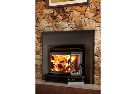 Fireplace And Chimney Store by Osburn 2200 Wood Burning Insert
