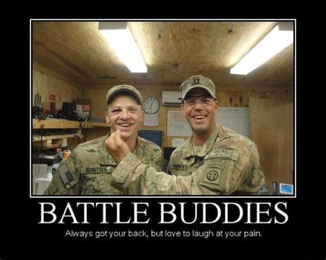 Army Reserve Meme - army memes