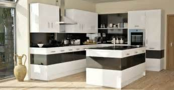 10 kitchen color schemes for the modern home camelothomes the oaks project modern kitchen design