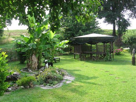 giardini foto immagini giardino foto immagini paesaggi cagna natura foto
