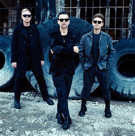 best of depeche mode 25 best ideas about depeche mode on depeche