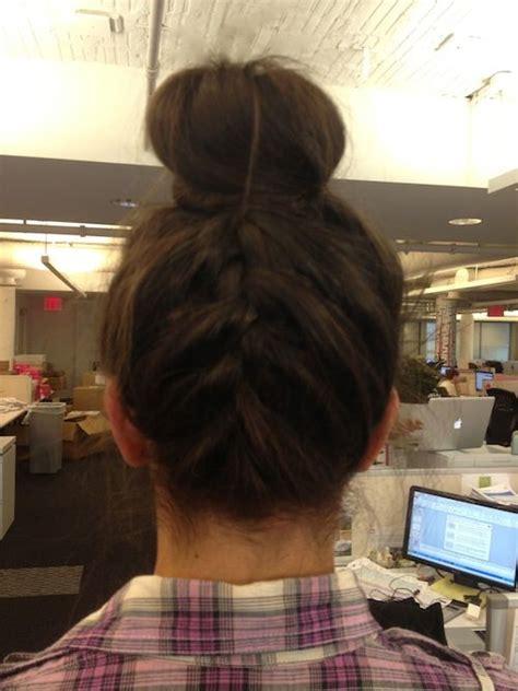 slob haircut 1000 ideas about upside down braid on pinterest braids