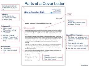 Parts Of A Cover Letter by Family Calendar Cover Calendar Template 2016