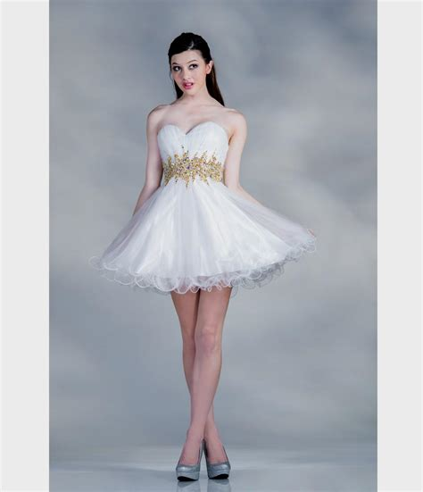 white and gold homecoming dresses naf dresses white and gold prom dresses naf dresses