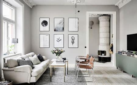 colour carpet   charcoal grey sofa carpet
