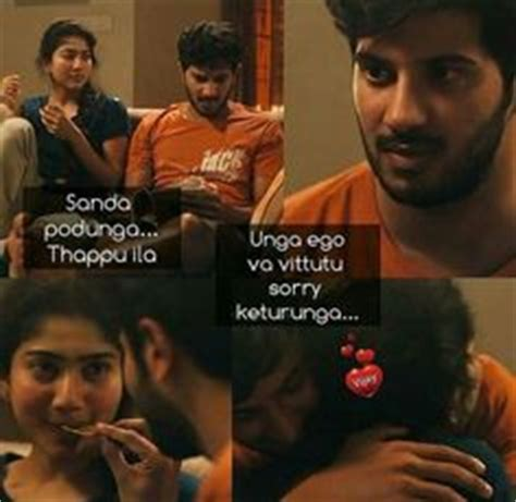 rekka tamil movie dialogues chitrangada singh more pictures and songs on pinterest