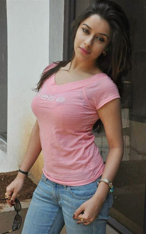 Tight T Shirt actresses t shirt and and indian actresses on