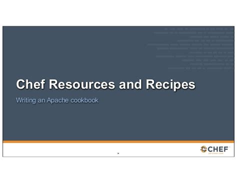 chef template resource images templates design ideas