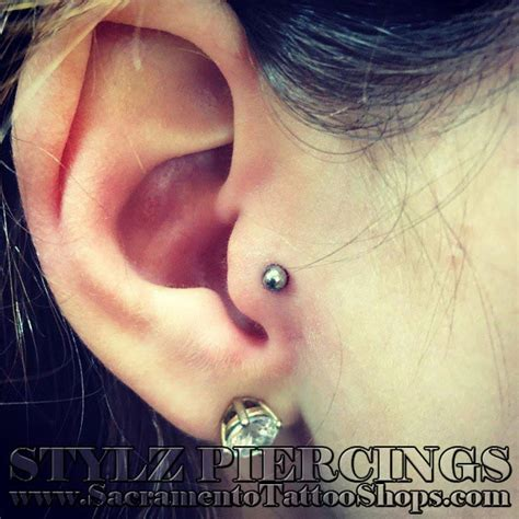 tattoo parlor piercing prices tragus piercing prices sacramento